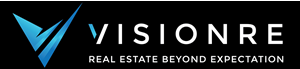 Visionre Real Estate - Real Estate Beyond Expectation